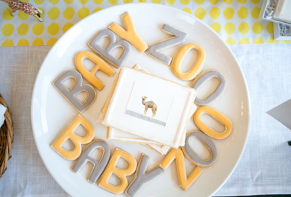 b_cookies